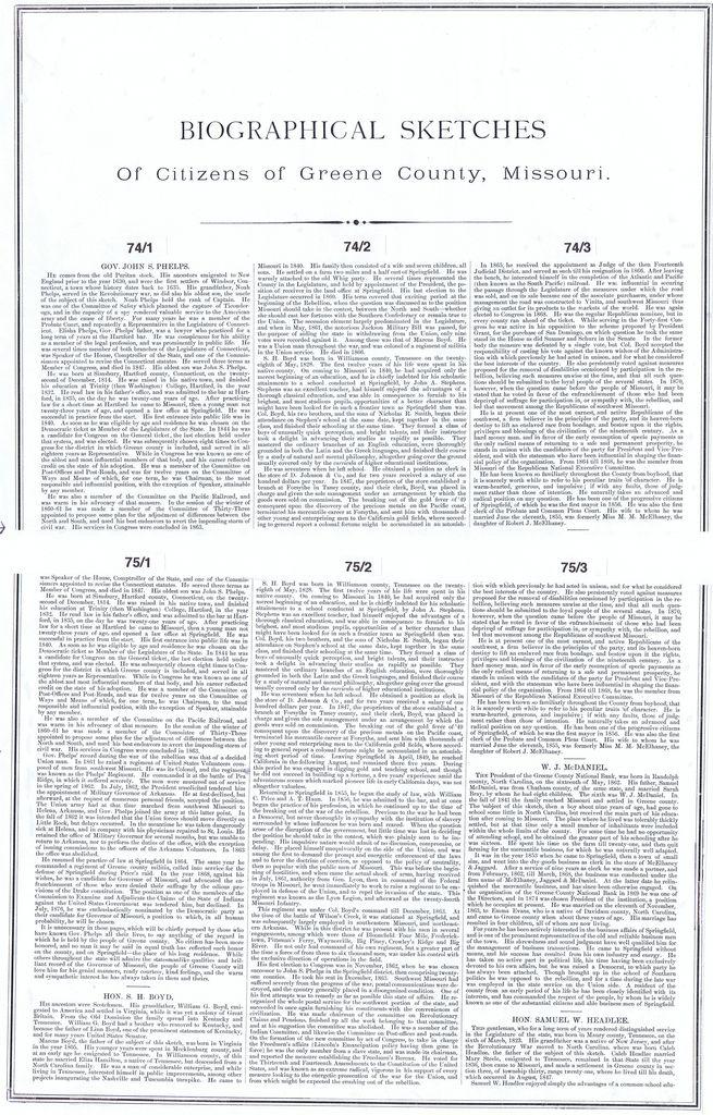 TOC 1876 Atlas